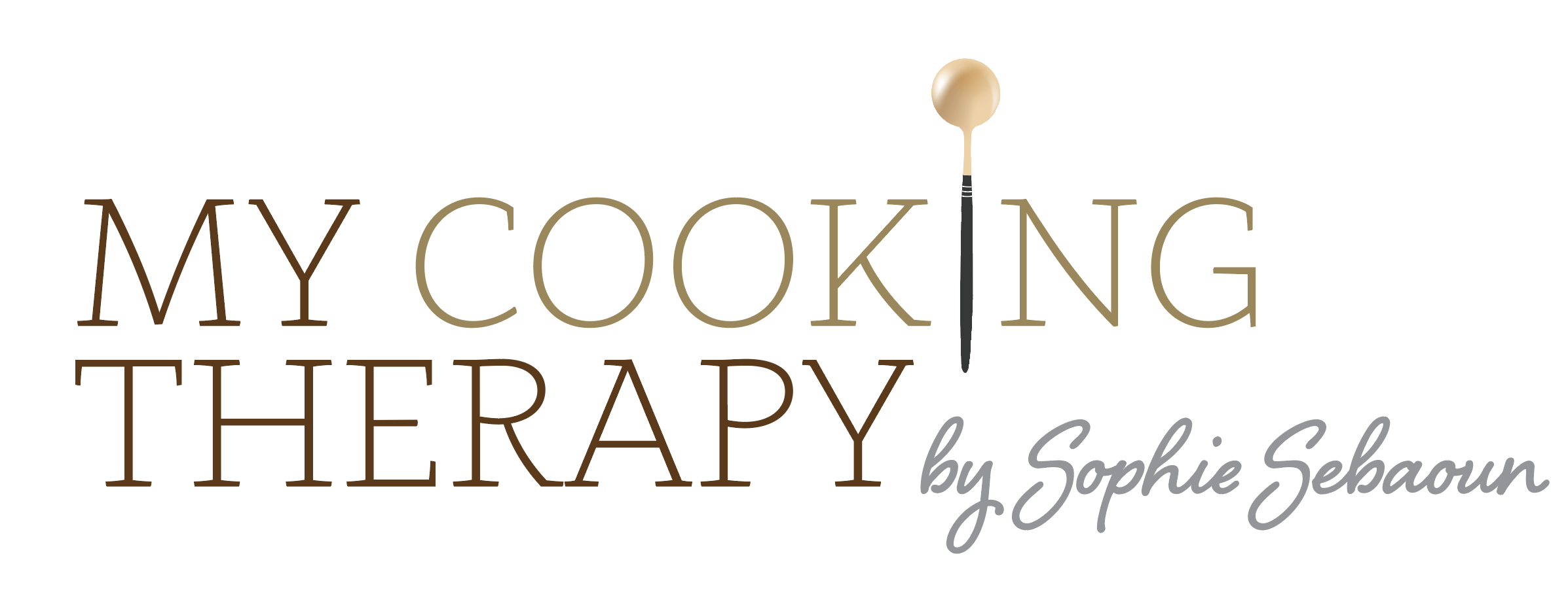 My Cooking Therapy